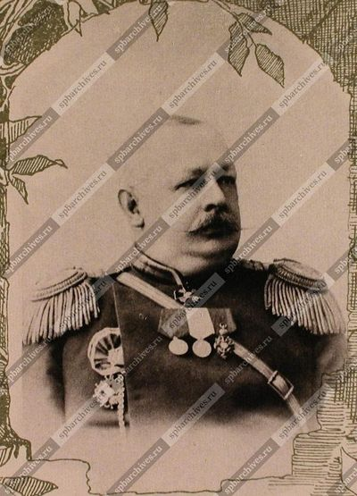 Лядов Александр Александрович - Russian Estonia